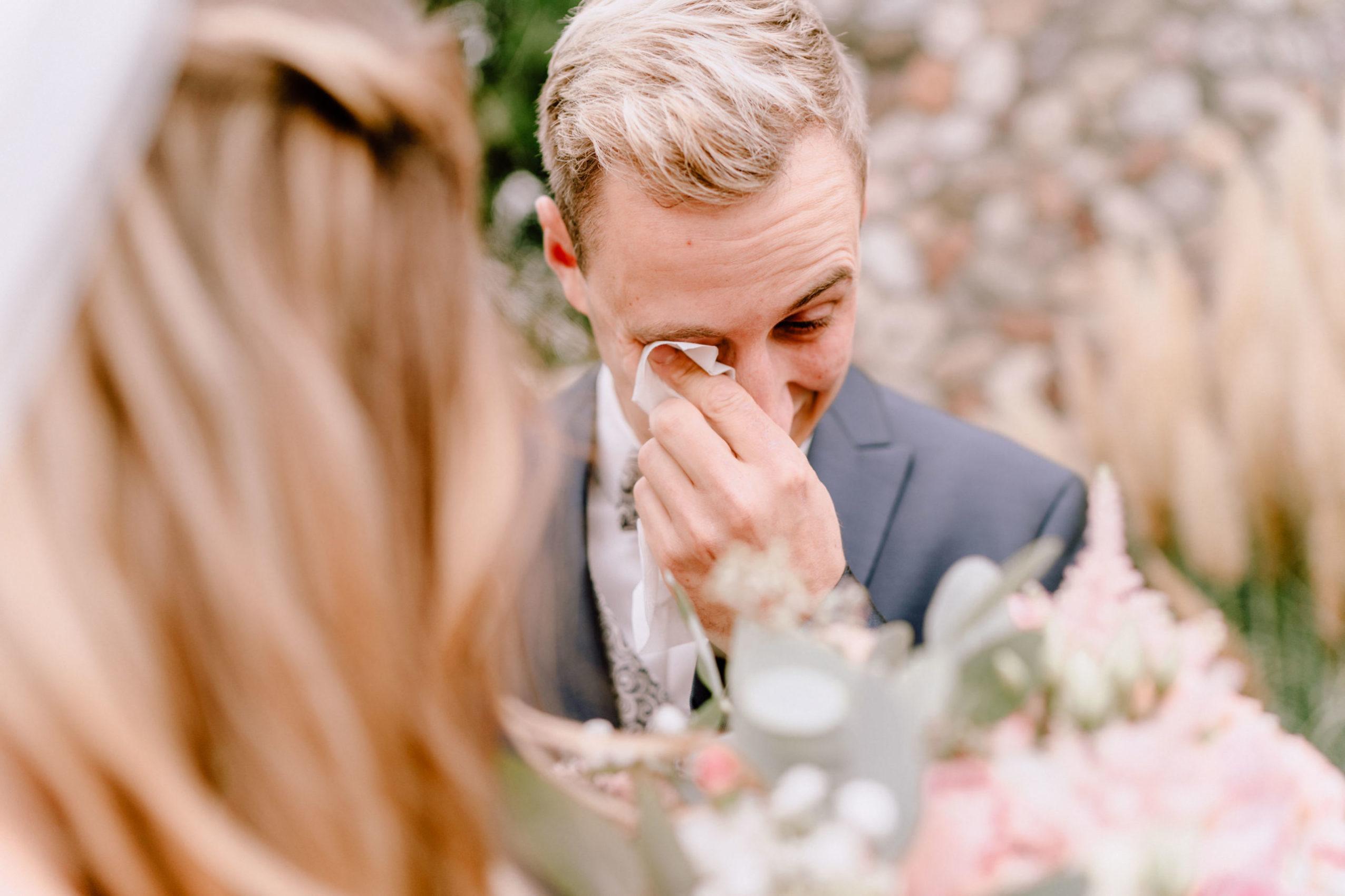 Natürliche, emotionale Hochzeitsfotos, Bohohochzeit, Vintagehochzeit, moderne Hochzeit in Offenburg, Ettenheim, Freiburg, Preise Hochzeitsfotograf, Preise Hochzeitsfotograf Offenburg